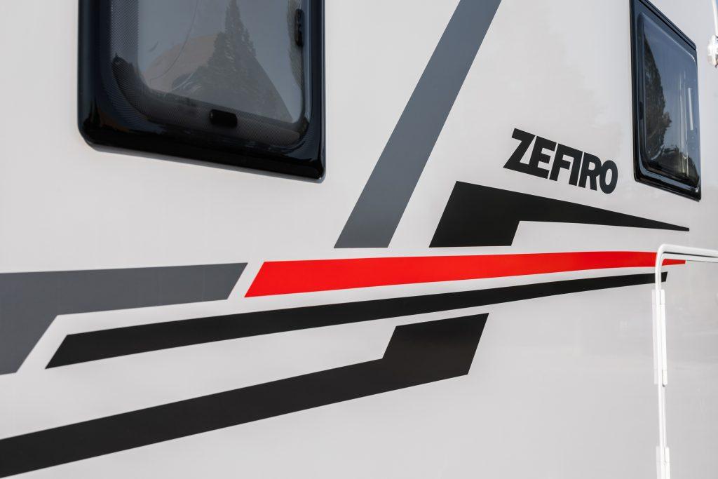 Zefiro-685-tl-099